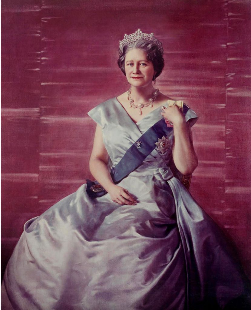 hm-the-queen-mother