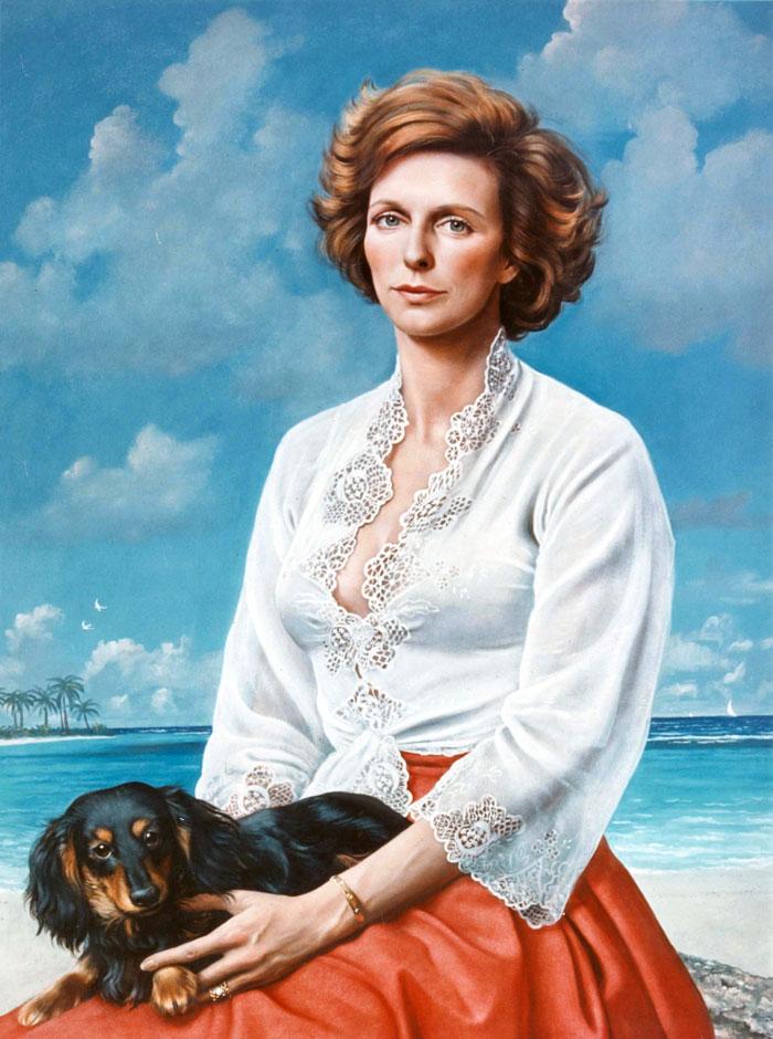 mrs-philip-harari-diana-1974